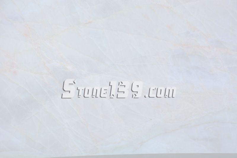 水头宇瀚石业主营大理石珊瑚海,雅铂白,雅铂灰