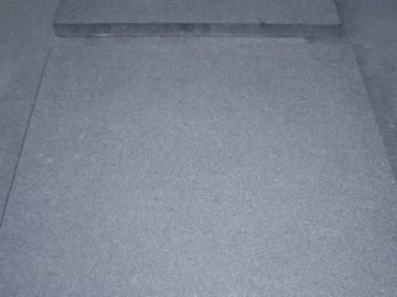 福鼎黑喷砂面HD-006