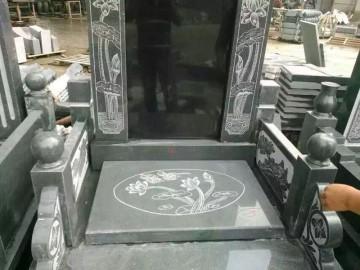 长泰墓碑石批发