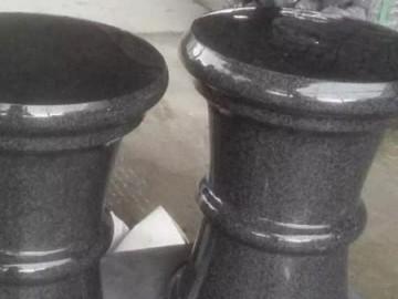 公墓石材配套产品供应