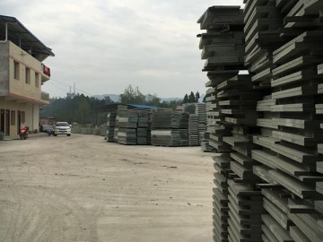 四川青石 达州青-- 四川建垒石业有限公司