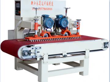 数控切割机 连续自切割机-- 浙江衢州永晟达科技有限公司