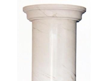 石材圆柱 空心柱实心柱 圆柱供应