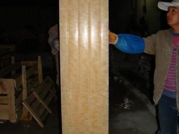 石材方柱 家装-- 鼎奥石业