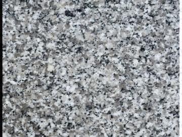 G623花岗岩石材