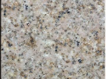 锈石(682#)