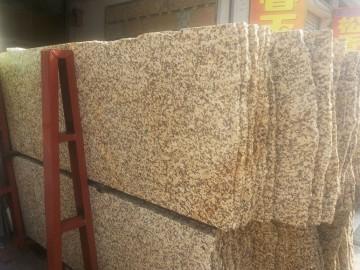 水头卡麦花岗岩条板