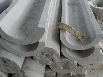 石井花岗岩空心柱-- 鸿翔圆柱