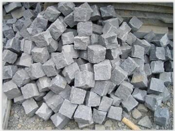 小方块自然面JX-016-- 漳州市锦星石业