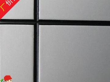 氟碳漆 金属氟碳 承接氟碳漆工程 氟碳漆包工包料-- 深圳市涂饰家涂装科技有限公司
