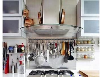 上海厨房设备|杭州厨房设备|南京厨房设备