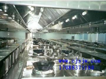 成都厨房设计|重庆厨房设计|贵阳厨房设计