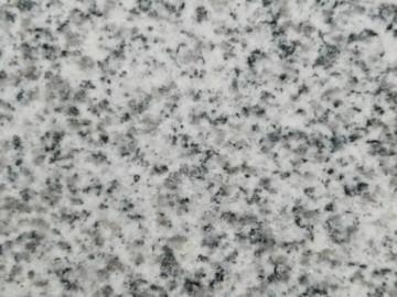 芝麻白花岗岩
