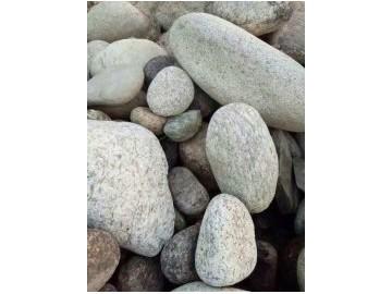 鹅卵石、雨花石、水刷石、豆石、毛石