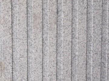 白麻盲人石