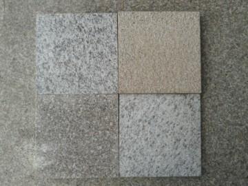 花岗岩拼板-- 文登市利波石材有限公司