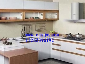 广州客厅装修|深圳客厅装修|厦门客厅装修