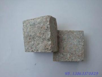小块石 压顶石 圆球供应-- 山东君兴石材