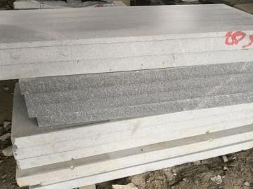 花岗岩机切面规格板