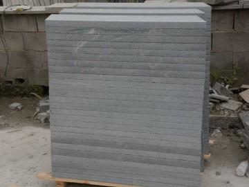 G654成品-- 宏昌石材