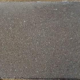 博白黑荔枝面板