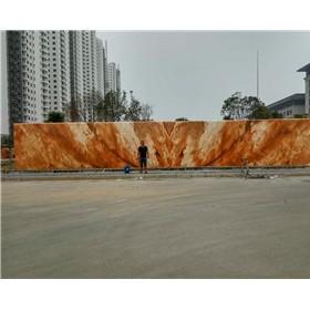 河南巨型景观石批发 美化环境不可缺少之物