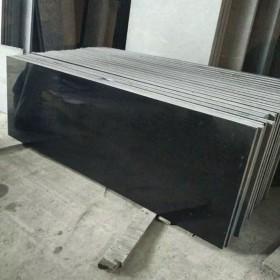 福鼎黑 G684 成品板 60头