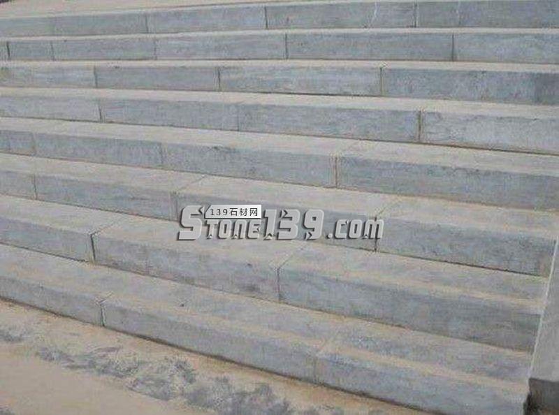 青石 台阶石 环境石材-- 达州市闽达泰石业有限公司