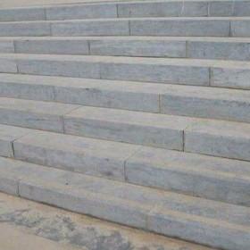 青石 台阶石 环境石材