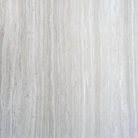 贵州木纹 白木纹