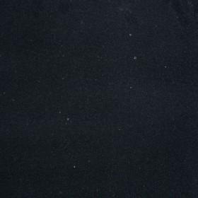 山西黑 硬度和品质上乘的黑石