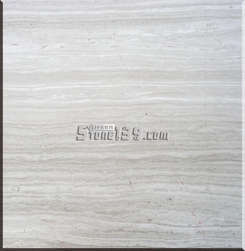 贵州木纹白木纹
