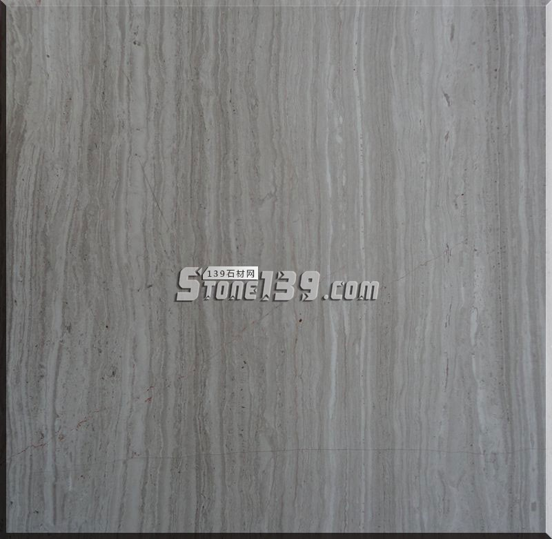 贵州木纹灰木纹