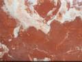 珊瑚红玉 (1)