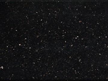黑金沙 (10)
