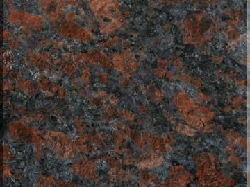 红棕 (5)