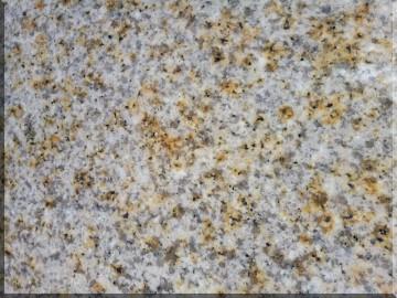 黄锈石 (9)