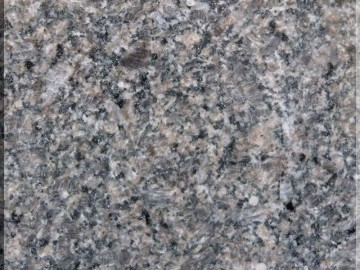 紫晶钻 (3)