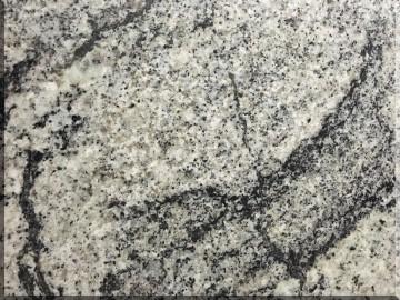 山水石 (1)