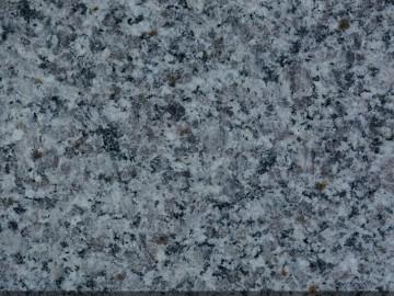 水晶灰麻 (1)