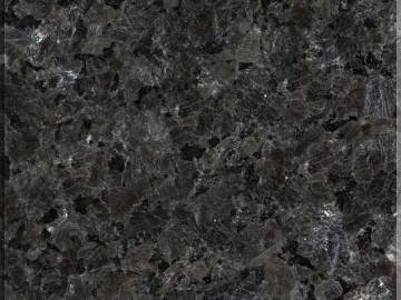 紫水晶 (3)