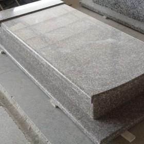 花岗岩 墓碑石 欧碑