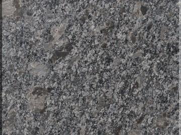 铁灰 (4)