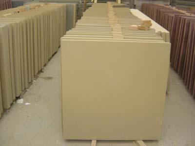 黄砂岩-- 山东莱阳高发石材厂