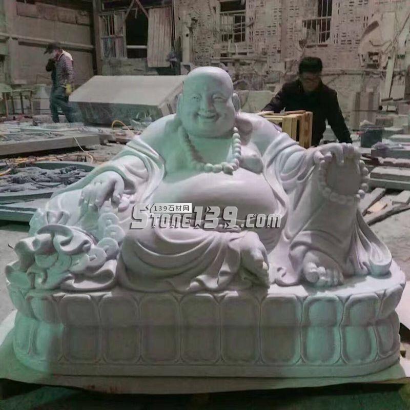 佛像 观音像 寺庙神话人物雕刻-- 泉州国豪石业有限公司