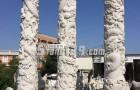 泉州国豪石业——惠安县专业经营多种石