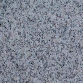 G635花岗岩供应