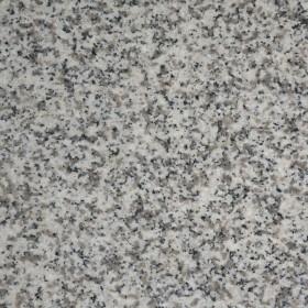 广东G623花岗岩供应