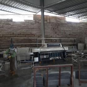 大理石线条加工产品供应