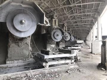 湖北珊鹏石业生产设备 (7)